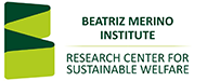 Beatriz Merino Institute Logo