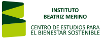 Instituto Beatriz Merino Logo
